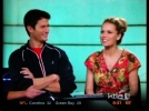 bethany galeotti and james lafferty picture3