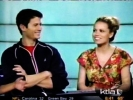 bethany galeotti and james lafferty picture4