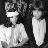 bianca jagger and mick jagger image4