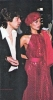 bianca jagger and mick jagger pic