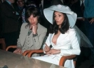 bianca jagger and mick jagger picture4