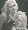 bobbie brown and jani lane image