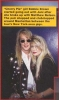 bobbie brown and jani lane img