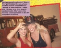 bobbie brown and jani lane photo