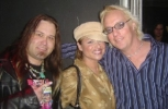 bobbie brown and jani lane photo1