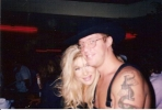 bobbie brown and jani lane pic1