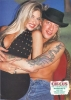 bobbie brown and jani lane picture