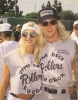 bobbie brown and jani lane picture1
