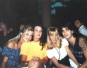 bobbie brown and jani lane picture2