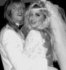 bobbie brown and jani lane picture3