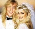 bobbie brown and jani lane picture4