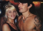 bobbie brown and tommy lee image2