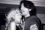 bobbie brown and tommy lee image4