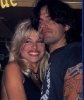 bobbie brown and tommy lee photo1