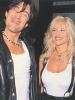 bobbie brown and tommy lee pic1