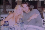 bobbie brown and tommy lee picture1