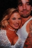 bobbie brown and tommy lee picture2