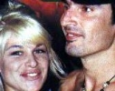 bobbie brown and tommy lee picture4