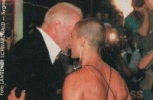 bruce willis and demi moore image