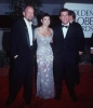 bruce willis and demi moore photo1