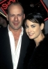 bruce willis and demi moore photo2