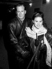 bruce willis and demi moore pic