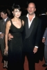 bruce willis and demi moore pic1