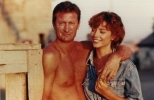 bryan brown and rachel ward image