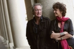 bryan brown and rachel ward image3