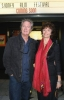 bryan brown and rachel ward image4
