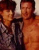 bryan brown and rachel ward photo