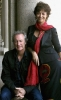 bryan brown and rachel ward photo2