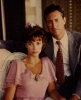 bryan brown and rachel ward pic