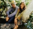 bryan brown and rachel ward picture