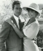 bryan brown and rachel ward picture1