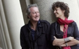bryan brown and rachel ward picture3