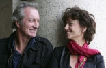 bryan brown and rachel ward picture4