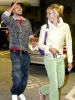cameron diaz and justin timberlake photo1