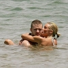 cameron diaz and justin timberlake picture2