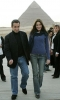 carla bruni and nicolas sarkozy image4