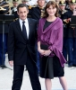 carla bruni and nicolas sarkozy picture3