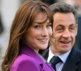 carla bruni and nicolas sarkozy picture4