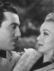 carole landis and cesar romero picture
