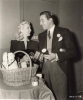 carole landis and cesar romero picture1