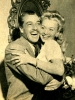 carole landis and cesar romero picture2