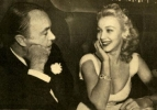 carole landis and gene markey image