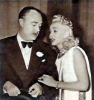 carole landis and gene markey picture1