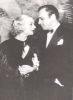 carole lombard and russ columbo picture