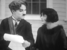 charlie chaplin and lita grey image2