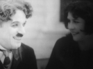 charlie chaplin and lita grey image3